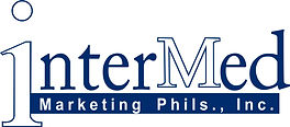Intermed Logo.jpg