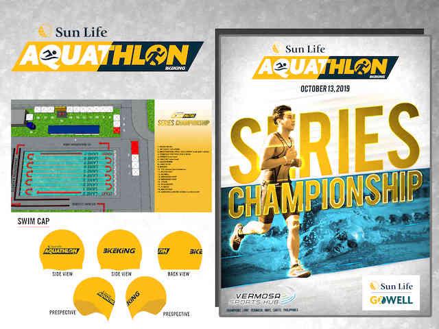 ZICP web race posters SUNLIFE.jpg