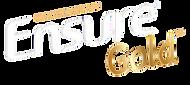 Ensure Gold.png
