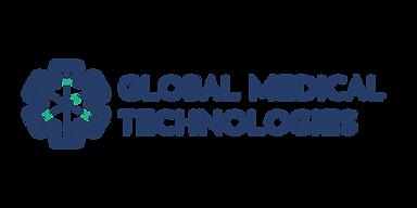 GMT Logo Blue rectangle.png