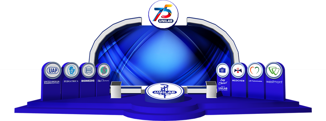 virtual booth unilab psaai v2.png