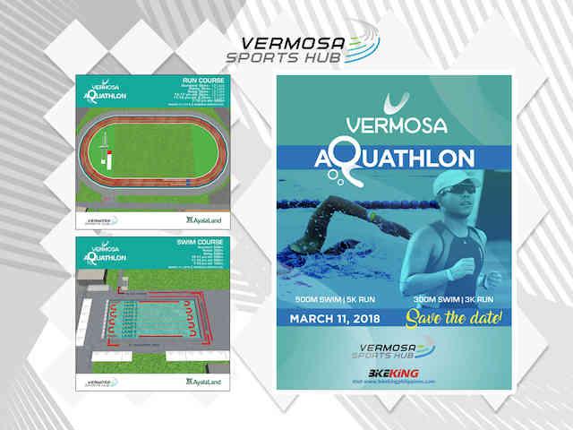ZICP web race posters VSH Aqua.jpg