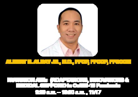 PHAPI INVITE Albert.png