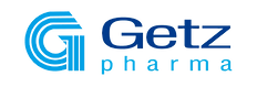 Getz Pharma Logo.png