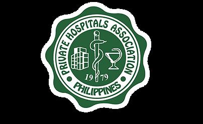 PHAPI logo.png