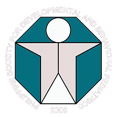 PSDBP logo1W.png