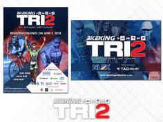 ZICP web race posters tri2.jpg