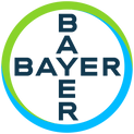 Bayer Corporate Logo.png