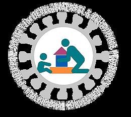 PSDBP logo2W.png