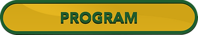 PROGRAM_1598011237.png