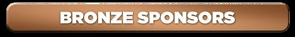 PSPGHAN buttons Bronze Sponsors.png