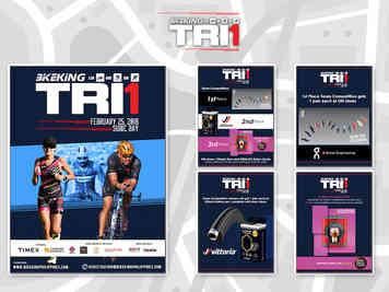 ZICP web race posters Tri1.jpg