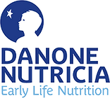 danone-nutricia_division-logo.png