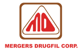 MERGERS DRUGFIL CORP COMPANY LOGO .png