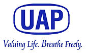 UAP Breathe Freely Logo_2_1621473422.jpg