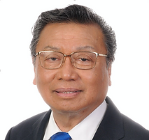 PLENARY 2 - DR.Jacob V. Aranda.png