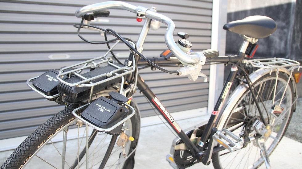 スーパー自転車2