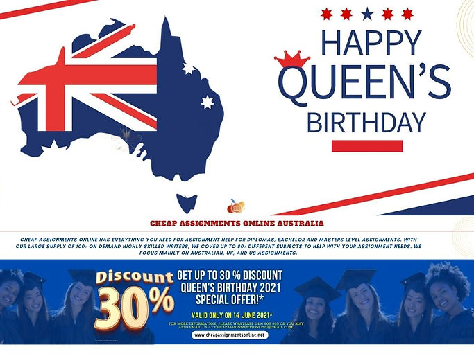 Promotion banner (5).jpg