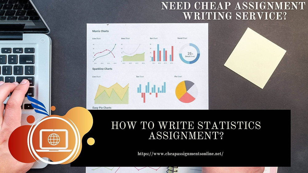 cheap assignment online australia
