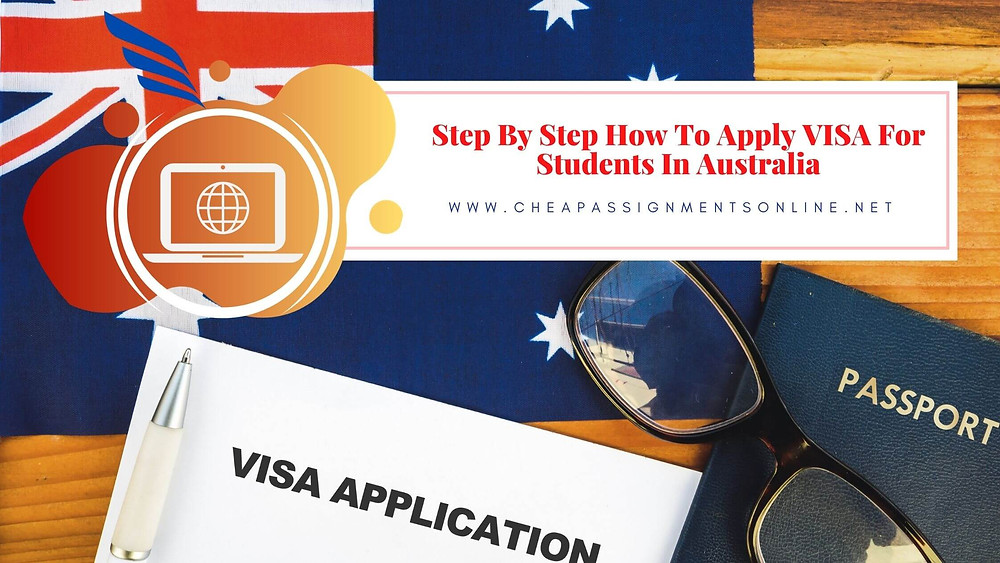 BEST ASSIGNMENTS HELP IN AUSTRALIA