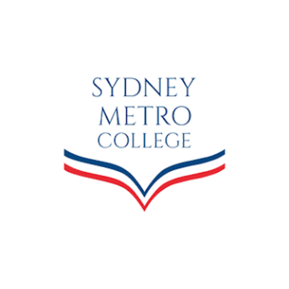 logo colleges (4).png
