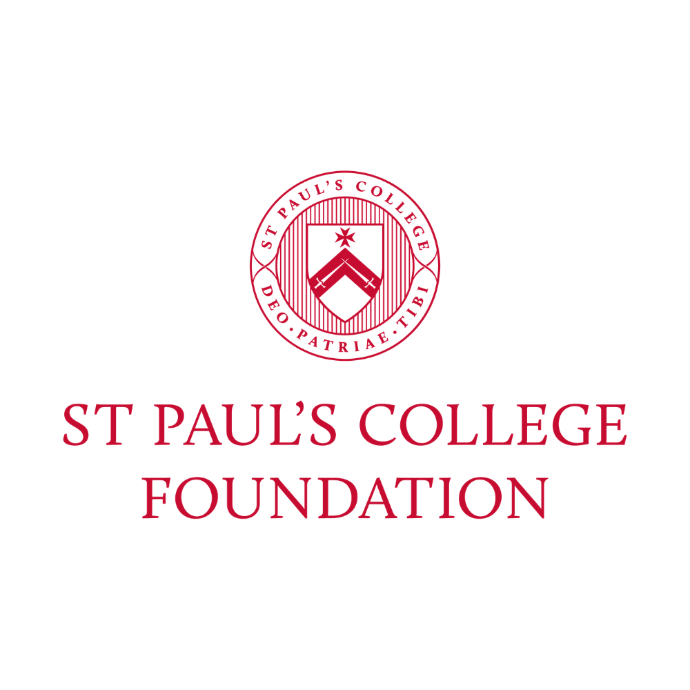 logo colleges (13).png