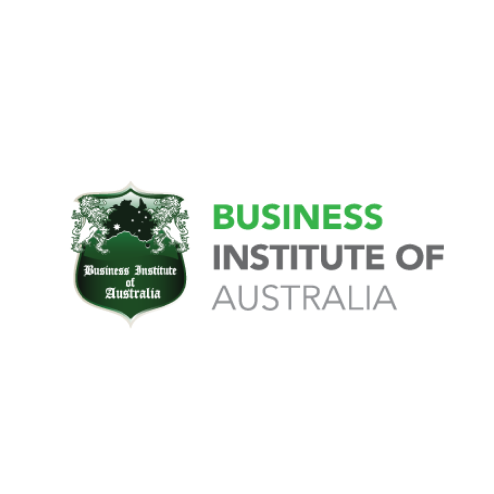 logo colleges (20).png