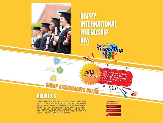 Promotion banner (8).jpg