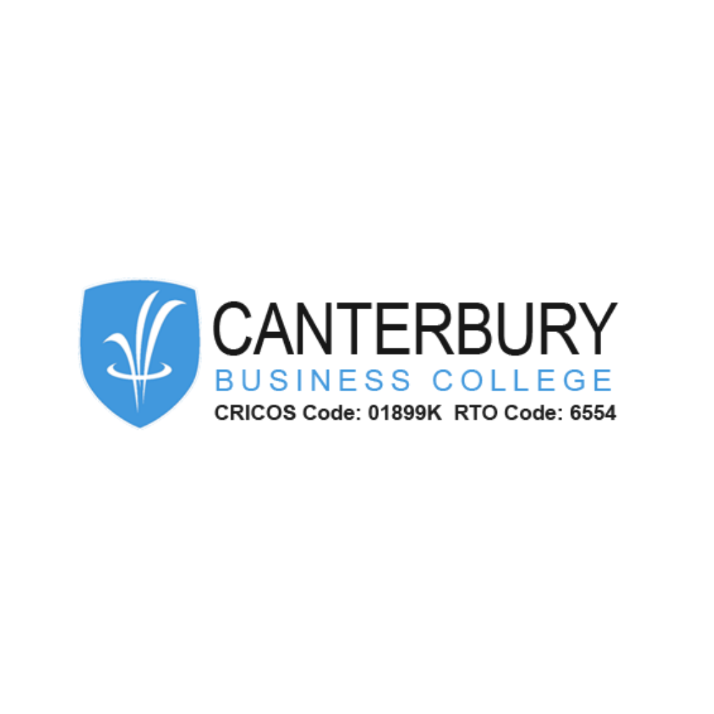 logo colleges (16).png