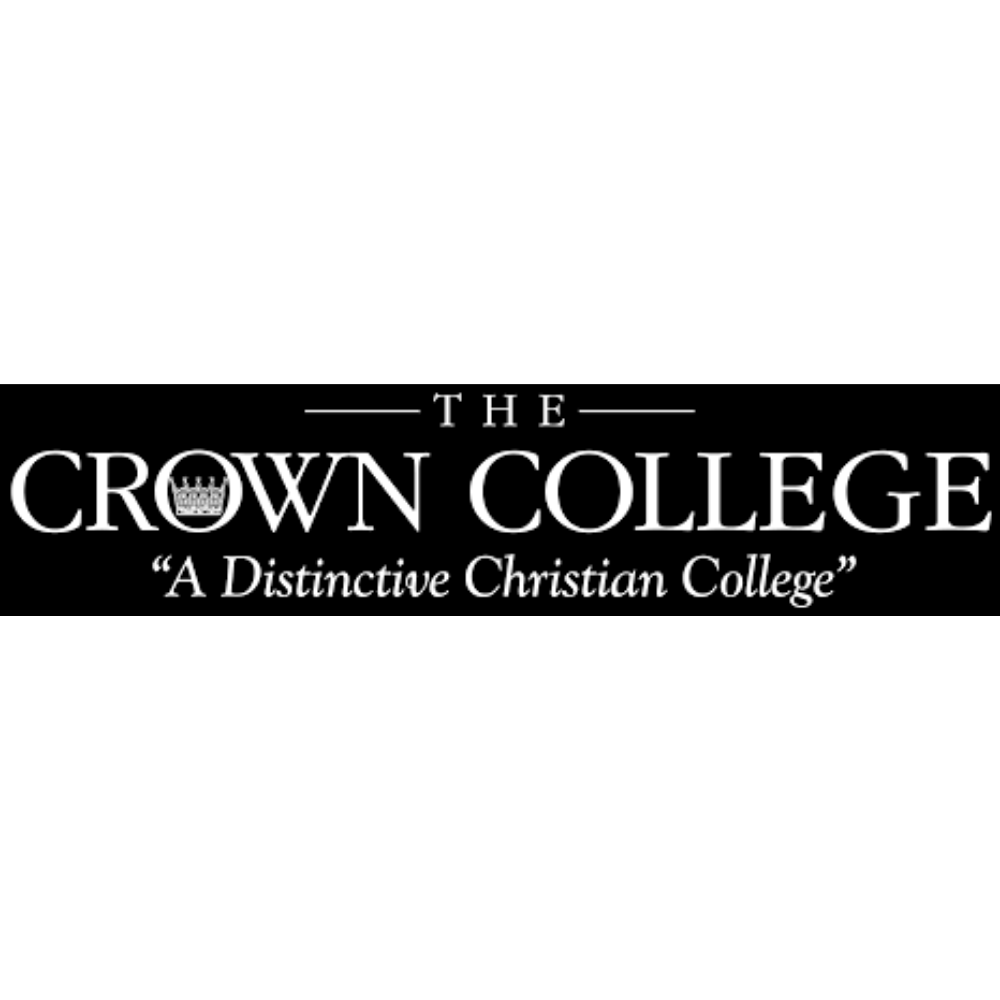 logo colleges (17).png