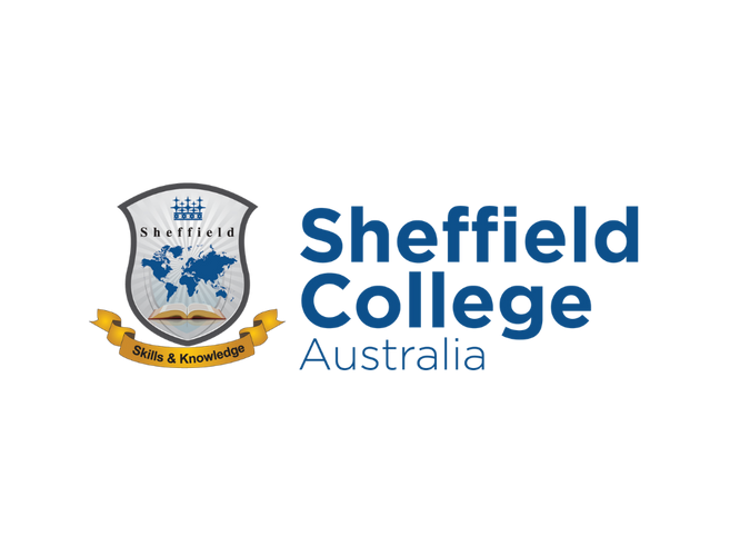 logo colleges (27).png