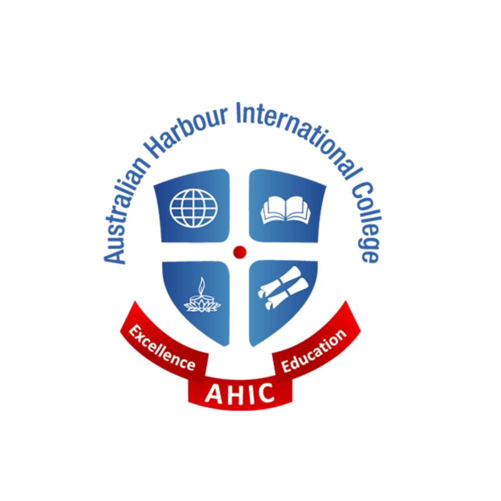 logo colleges (24).png