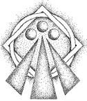 Druid Symbol 3 Large.jpg
