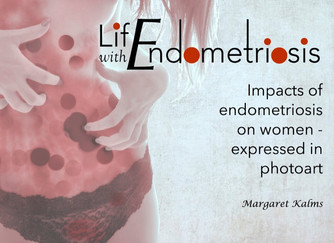 Life with Endometriosis is published