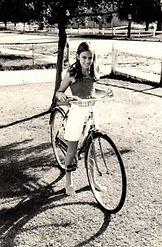 Nina-Bike-web2.jpg