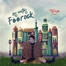 les-contes-feerock-melyne.jpg