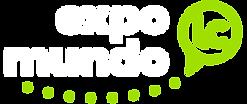 Expo mundo_Logo transparente.png