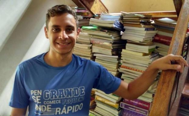 biblioteca_edukai_lucas