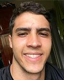 CARLOS_edited.jpg