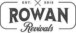 RowanRevivals_logo.jpg