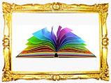 FRAMED BOOKS_edited_edited.jpg
