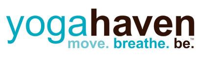 YH2 logo w tag, cropped.jpg