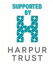 Harpur trust.png