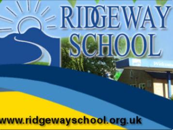 Ridgeway School raises £250 for BDHRA
