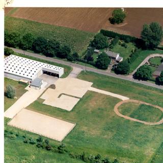 aerial shot of site.jpg