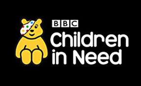 children in need logo.jpg