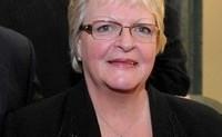 Tribute to Councillor Carole Ellis