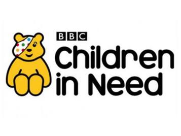 Children In Need Fund BDHRA