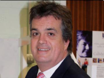 New Development – Duke of Bedford becomes Patron of BDHRA