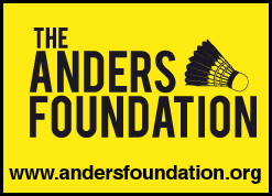 BDHRA receive continued support from the Anders Foundation